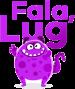 falalug